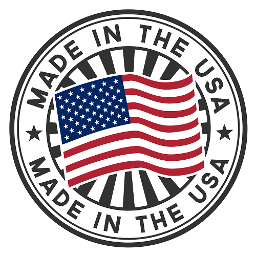 Made In USA Resized
