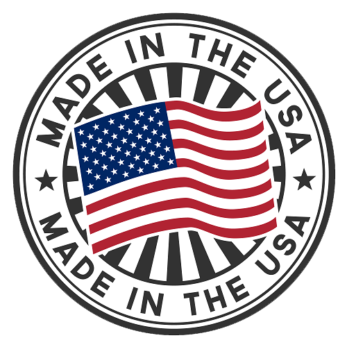 Made In USA Resized nowhite